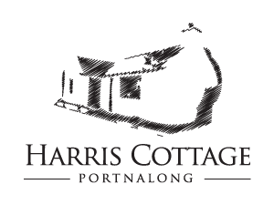 Harris Cottage